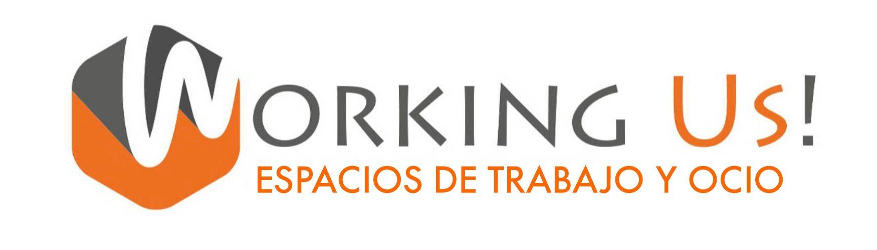 Working Us! Espacios de trabajo y ocio en Alcorcón