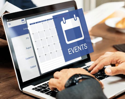 eventos-virtuales-consejos