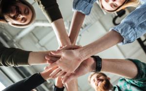coworking-beneficios